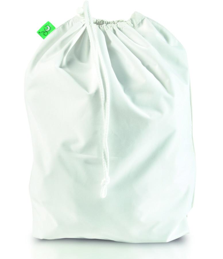 Tots Bots Waterproof Bag