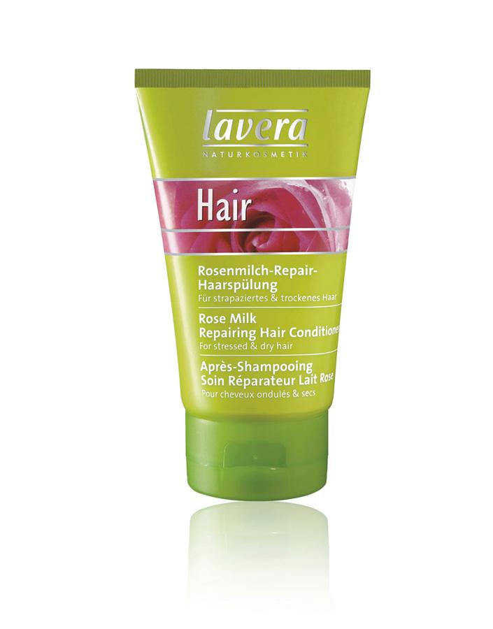Выпадение волос препараты для