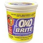 Earth Friendly Oxobrite Non-Chlorine Bleach - 908g