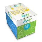 Ecover All Purpose Cleaner Bag in a Box 15L