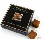 Booja Booja Around Midnight Espresso Truffles - 104g