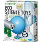Green Science Eco Science toys