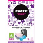 Ecoballs � with Aloe Vera - 240 Washes
