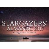 Stargazers Almanac 2017