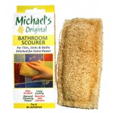 Michael's Original Cleansing Pad