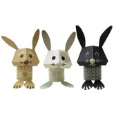 The Carrot Crew Paper Animals Kit