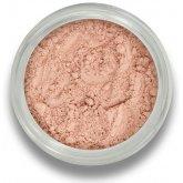 BM Beauty Finishing Powder 4g - Dewy Perfection