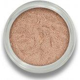 BM Beauty Mineral Concealer 3g - Be Gone