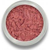 BM Beauty Mineral Blush 3g - Velvet Dawn