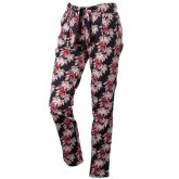 Nancy Dee Beth Falling Leaves Trousers