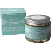Gentle Green Intensive Care Soothing Cream