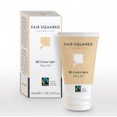 Fair Squared BB Cream (Blemish Balm) Light - 50ml