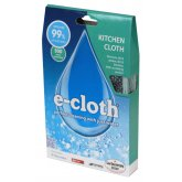 E-Cloth Kitchen Cloth