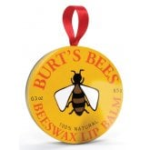 Burts Bees Mini Collection