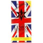 Montezuma's Great British Pudding Bars - Lemon Meringue - 100g