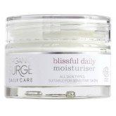 Organic Surge Blissful Daily Moisturiser - 50ml