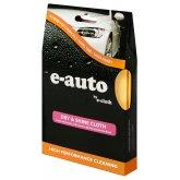 E-Cloth Auto Dry & Shine Cloth