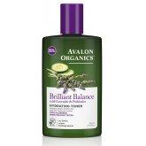 Avalon Organics Hydrating Toner - 237ml