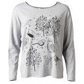 Braintree Kalbarri T-Shirt