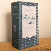 Braintree Bamboo Socks Gift Box - Winter