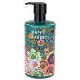 Kaffe Fassett Achillea Cleanse Hand Wash - 480ml