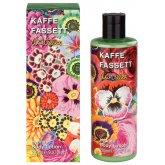 Kaffe Fassett Achillea Hydrate Body Lotion - 295ml