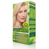 Naturtint 10N Light Dawn Blonde Permanent Hair Dye - 170ml