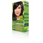 Naturtint 2N Brown Black Permanent Hair Dye - 170ml