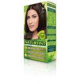 Naturtint 3N Dark Chestnut Brown Permanent Hair Dye - 170ml