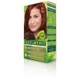 Naturtint 5C Copper Chestnut - 170ml