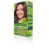 Naturtint 6N Dark Blonde Permanent Hair Dye - 170ml