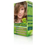 Naturtint 7N Hazelnut Blonde Permanent Hair Dye - 170ml