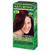 Naturtint 9R Fire Red Permanent Hair Dye - 170ml