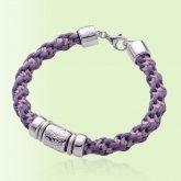 Mosami Courage Amity Friendship Bracelet