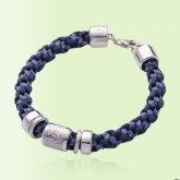 Mosami Loyalty Amity Friendship Bracelet