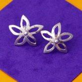 Silverchilli Lilia Earrings