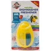 Ozmo Dishwasher Freshener - 60 Cycles