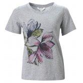 Braintree Fleur T-Shirt