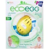 Ecoegg Laundry Egg - 54 Washes