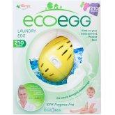 Ecoegg Laundry Egg - 210 Washes