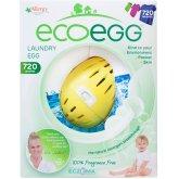 Ecoegg Laundry Egg - 720 Washes