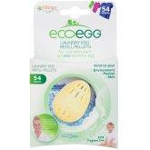 Ecoegg Laundry Egg Refills - 54 Washes