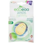 Ecoegg Laundry Egg Refills - 210 Washes
