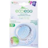 Ecoegg Dryer Egg Refills