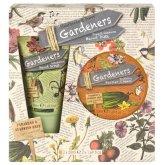 Gardeners Prep & Cleanse Hand Duo - 2 x 50ml