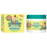 Earth's Best Cold Relief Vapour Ointment - 80g