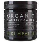Kiki Health Organic Cacao Powder - 300g