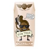 Rebel Kitchen Dairy Free Coconut Mylk - Chocolate - 330ml