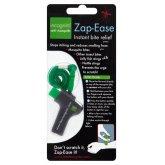 Incognito Zap-ease Instant Bite Relief