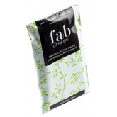 Fab Little Bag Tampon Disposal Bags - Bathroom Packof 20